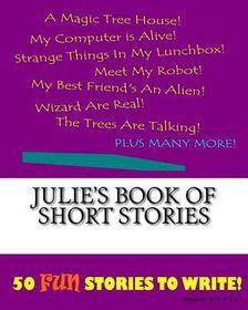 Julie's Book of Short Stories