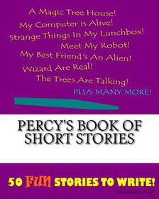 Percy's Book of Short Stories