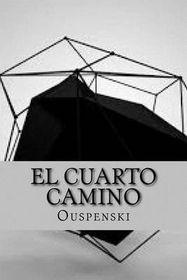 El Cuarto Camino | Buy Online in South Africa | takealot.com