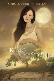The King in the Stone