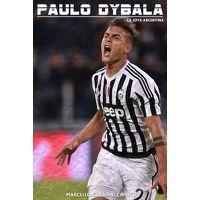 c955af22e Paulo Dybala