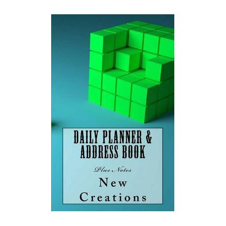 daily planner address book buy online in south africa