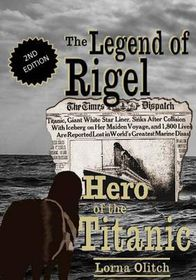 The Legend of Rigel