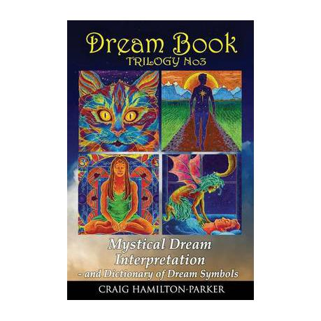 Book dream interpretation