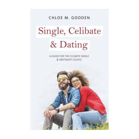 celibate dating online