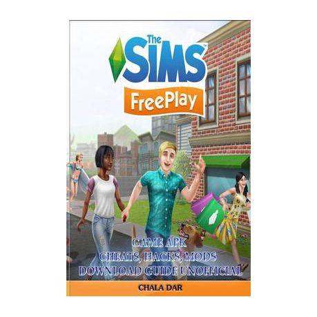 the sims freeplay mod apk aptoide