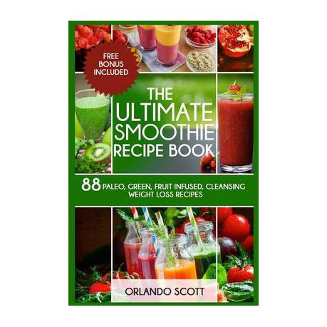 Smoothies Weight Loss Smoothies Buy Online In South Africa