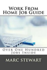 work from home job guide buy online in south africa