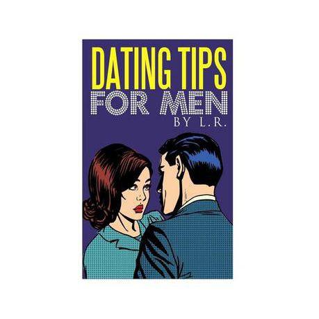 Obcy 4 przebudzenie online dating