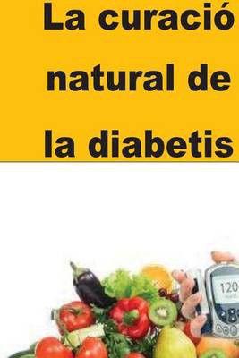 la curacio natural de la diabetis buy online in south africa