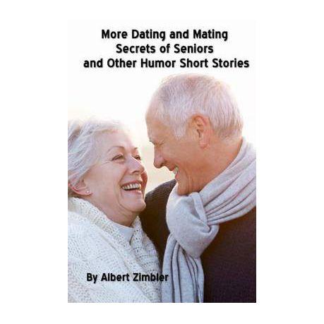 Verrückte Dating-Profil-Schlagzeilen