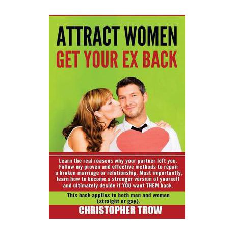 attract ex back