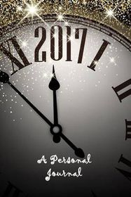 2017 personal journal buy online in south africa