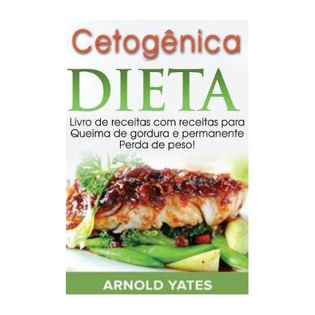 dieta ketogenica sud africa