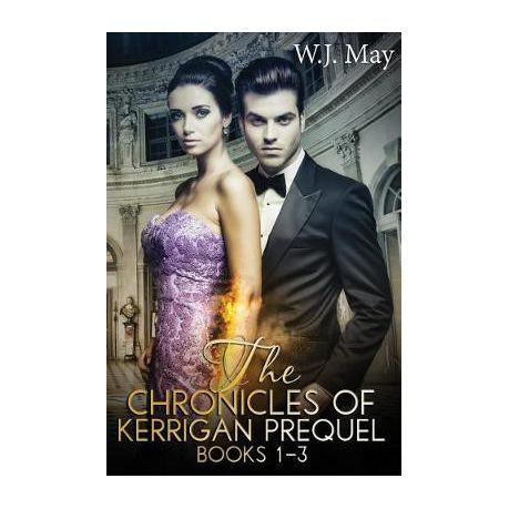 the chronicles of kerrigan series free download