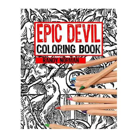 epic books online