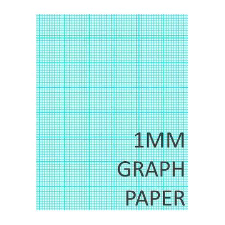 1mm graph paper buy online in south africa