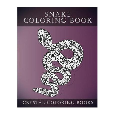 Printable Snake Coloring Pages | ColoringMe.com | 459x459
