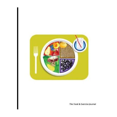 the food exercise journal food tray design buy online in south