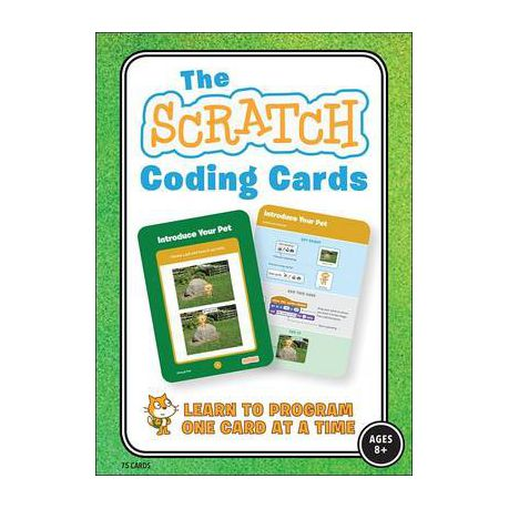 scratch coding cards buy online in south africa