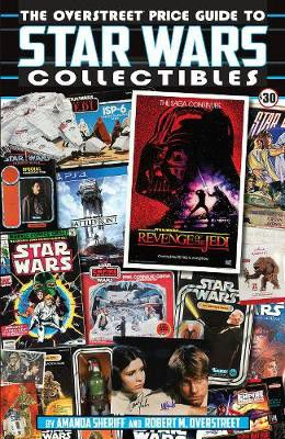 Star wars action figures: what they're worth, how to sell them.