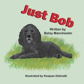 Just Bob