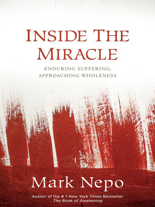 Inside the miracle ebook buy online in south africa takealot inside the miracle ebook loading zoom fandeluxe Document