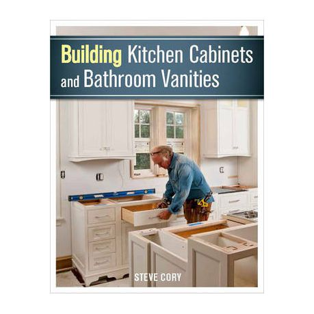 Building Kitchen Cabinets And Bathroom Vanities Buy Online In South Africa Takealot Com