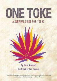 One Toke