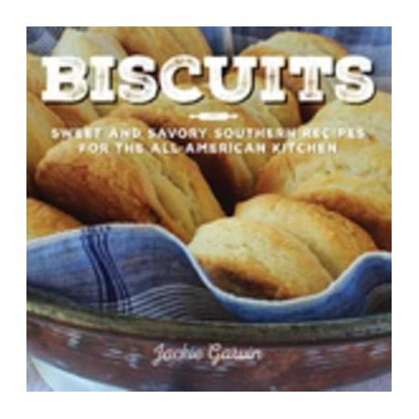 Biscuits Buy Online In South Africa Takealot Com