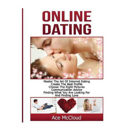 Online dating southern africa