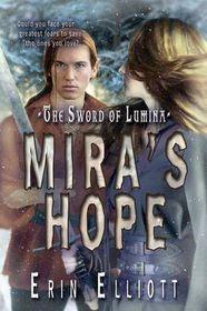 The Sword of Lumina