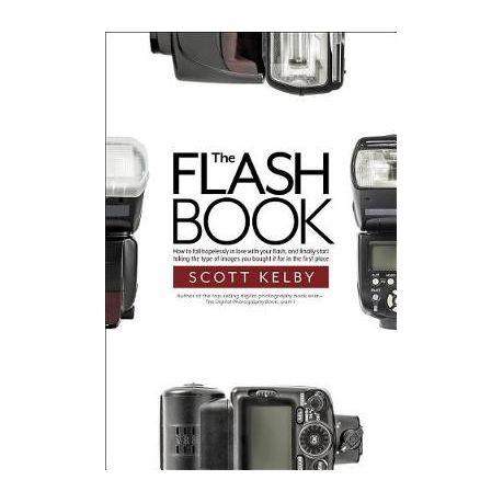 Online Flash Book
