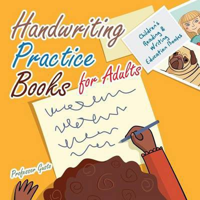 handwriting practice books for adults buy online in south africa takealotcom