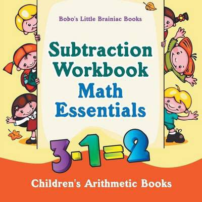 ARITHMETIC BOOKS EBOOK