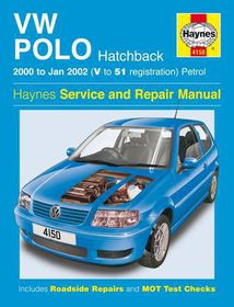 service manual vw polo 9n user manual guide u2022 rh userguidedirect today volkswagen polo 9n workshop manual vw polo 9n3 service manual