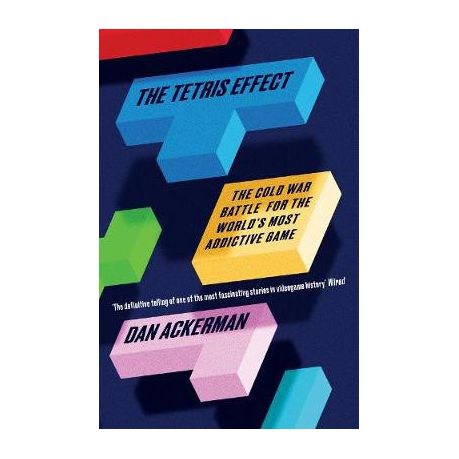 The Tetris Effect Buy Online In South Africa Takealot