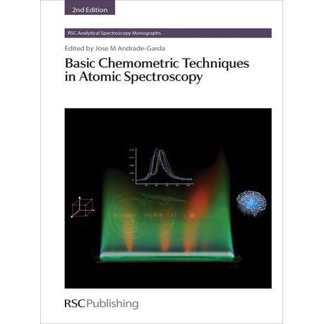 Computer Based Optimization Methods Ebook