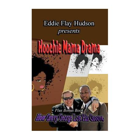 Hoochie Mama Drama Buy Online In South Africa Takealot Com Hoochie mama drama (2008) on collectorz.com core movies. takealot com