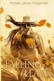 Song of Falling Leaves
