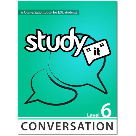 Esl Conversation Ebook