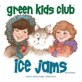 Ice Jams - Second Edition