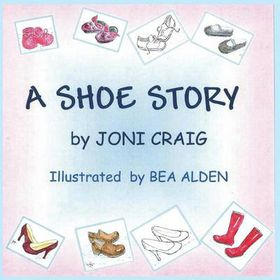 The Shoe Story