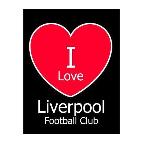 f48ef5db361 I Love Liverpool Football Club