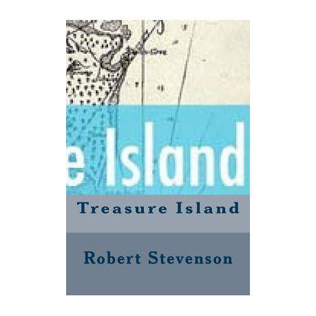 Treasure island media online