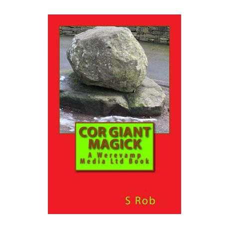 8a85dafb125 Cor Giant Magick