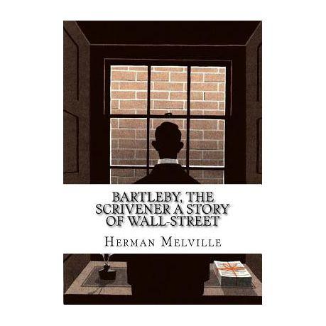 bartleby online