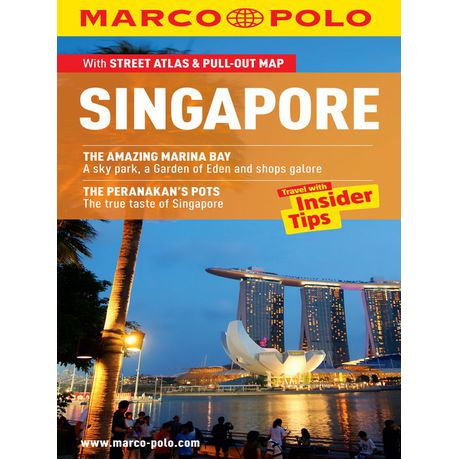 The Travels Of Marco Polo Ebook