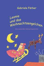 Leonie Und Das Weihnachtsengelchen