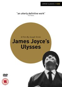 Ulysses - (Import DVD)